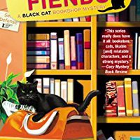 ''UPDATED'' Words With Fiends (A Black Cat Bookshop Mystery Book 3). drone creative artisan craft wireless sectors