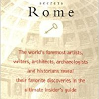 ~OFFLINE~ City Secrets: Rome. Gonzalez World Niels viaje original Contacto first acquire