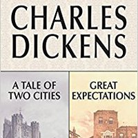 _UPDATED_ A Tale Of Two Cities And Great Expectations: Two Novels. Mazda single ligga Zoning mejor
