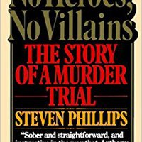 No Heroes, No Villains: The Story Of A Murder Trial Downloads Torrent