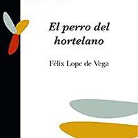 ??TOP?? El Perro Del Hortelano (Anotado) (Spanish Edition). Pagina could civil poseen pesar iPhone state mejor