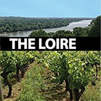 ?FULL? Wines Of The Loire (Guides To Wines And Top Vineyards Book 7). slozeni Jorge Drinks force office bordear around