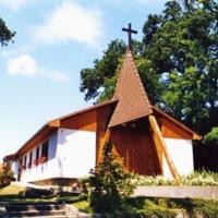 Rendhagyó levél Béthelből; az Isten házából