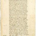 1521. Január 3.: Luthert kiátkozza a pápa