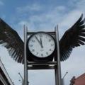 A szárnyas idő