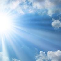 Miért hiszem az örök életet? - az örök élet vasárnapján