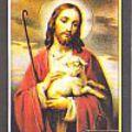 A jó Pásztor ígérete: