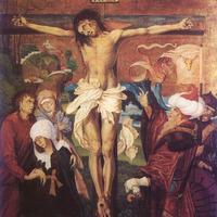 Jézus evangéliuma