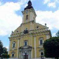 Ma 235 éve rakták le a nyíregyházi evangélikus Nagytemplom alapkövét