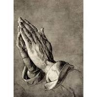 ROGATE – Imádkozzatok!