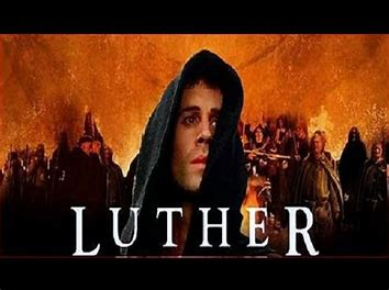 Képtalálat a következőre: luther márton film