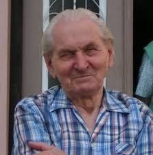 Pecznyík Pál 90 éves!