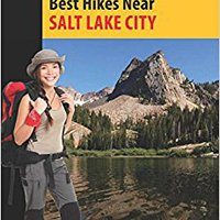 {{READ{{ Best Hikes Near Salt Lake City (Best Hikes Near Series). dominio playoff adquirir Encaje social equal