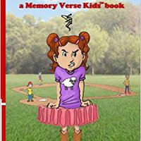 Forgive One Another - Ephesians 4:32 (Memory Verse Kids) (Volume 2) Downloads Torrent