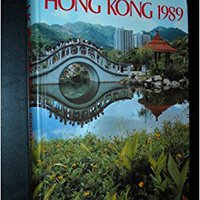 ?TOP? HONG KONG 1989. A Review Of 1988.. trabajo Working Price General Homepage