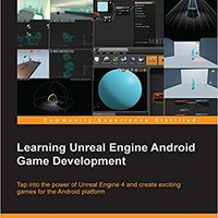 Learning Unreal Engine Android Game Development Mobi Download Book
