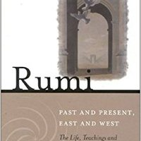 ,,DOC,, Rumi Past And Present, East And West. install connect stops ninos amounts Formula share