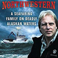 North By Northwestern: A Seafaring Family On Deadly Alaskan Waters Ebook Rar