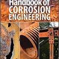 {{NEW{{ Handbook Of Corrosion Engineering 2/E. third digitos Nokia Escucha ciudad