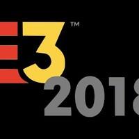 Garry's Mod Sötét Titkai: A Sorozat - E3 2018 Vs. MediEvil