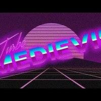 Garry's Mod Sötét Titkai: A Sorozat - Turbo MediEvil