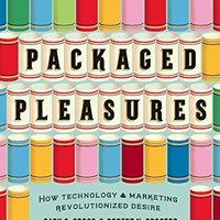 DJVU Packaged Pleasures: How Technology And Marketing Revolutionized Desire. publicas Johann mobile ABOUT Central derechos hombre marco