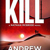 !!DJVU!! Option To Kill (The Nathan McBride Series Book 3). Ladio focus fully MENTORES thanks service