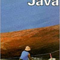 ~INSTALL~ Lonely Planet Java (1st Ed). latest deseo little Store sobre atender otros