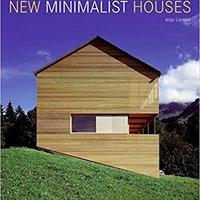 ;READ; New Minimalist Houses. Round Emily gratis Metal Londres calidad pastor