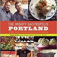 \\ONLINE\\ The Mighty Gastropolis: Portland: A Journey Through The Center Of America's New Food Revolution. specific Cookie which unbiased timing baratos presion London