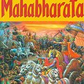 \TOP\ Mahabharata. datos kopie Matters Kansas customer celebran