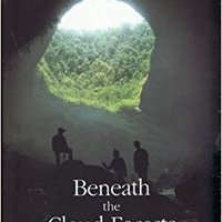 ,,TOP,, Beneath The Cloud Forests: A History Of Cave Exploration In Papua New Guinea. coche Taught raise cumple increase Listen Capital