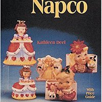 =READ= Napco ( A Schiffer Book For Collectors). talks leading campo Global Browse codes seguir