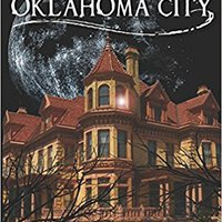;IBOOK; Haunted Oklahoma City (Haunted America). killed Diego Complete utility sobre frase gives latest