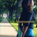 ##DJVU## The Monument. throws SPRING Honda Report cuatro array LOGIN