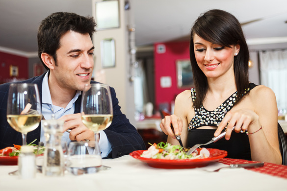 woman-and-man-having-dinner-in-a-restaurant.jpg