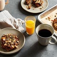 A 11 legbrutálisabb hely a városban ha reggelizni akarsz! Ne hagyd ki!
