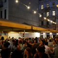 Budapest 10 leghangulatosabb terasza