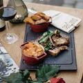 Top Valentin napi éttermek Budapesten