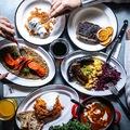 Top 5+2 ebédmenü Budapesten