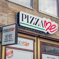 Top 10 pizza Budapesten, ezeket ne hagyd ki!
