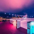 A legjobb esemény helyszínek Budapesten