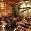 Top nemzetközi éttermek Budapesten