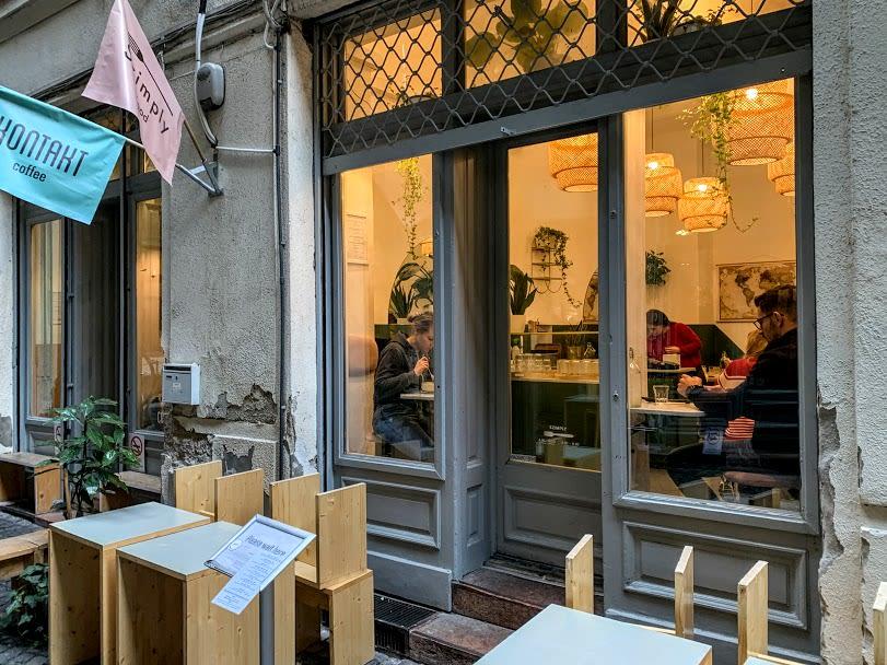 szimply-restaurant-budapest-breakfast-14.jpg