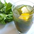 A legjobb nyári limonádék – recept