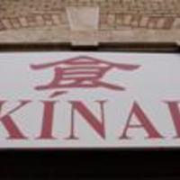Rákóczi téri kínai élelmiszerbolt
