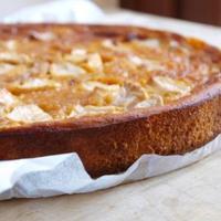 Őszi édesség: Almás sütötök flan