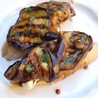 Milyen az igazi bruschetta? – recept