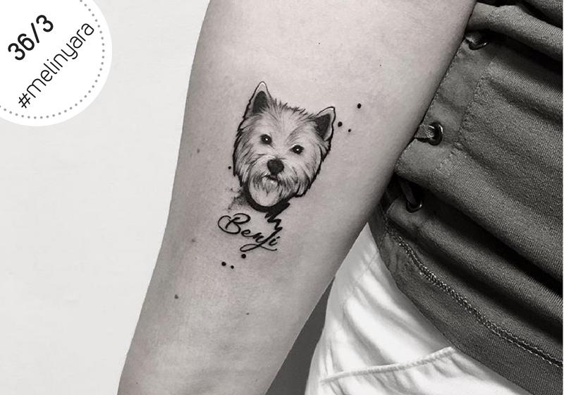 benji_tattoo_1.png