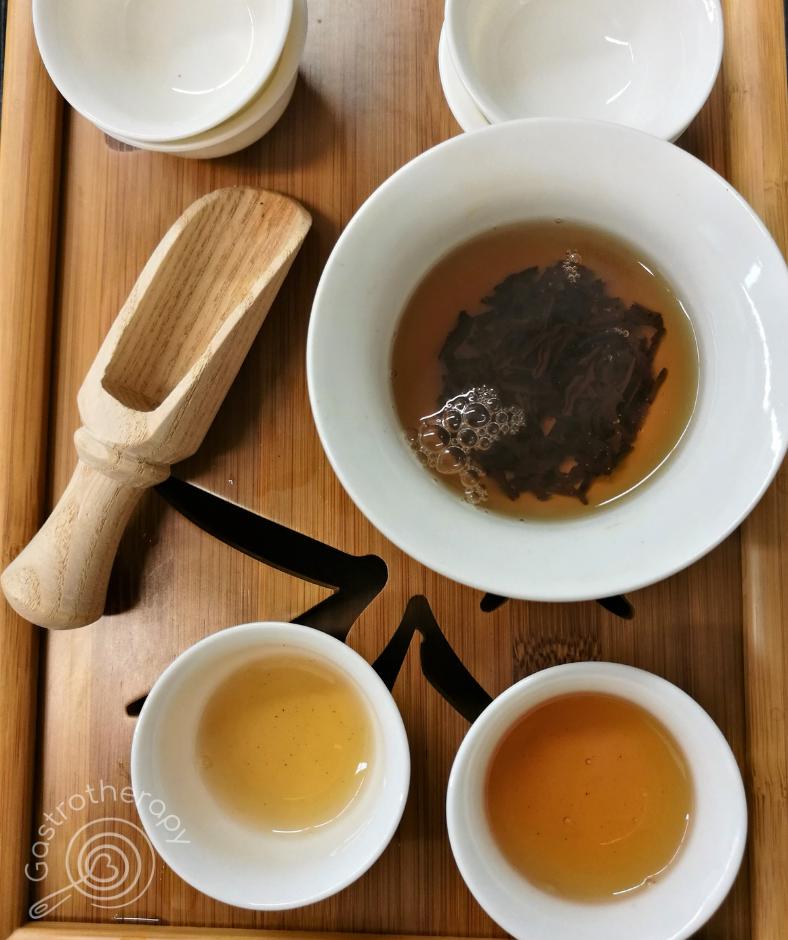 fekete_tea_logos.png